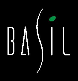 Basil Asian Bistro